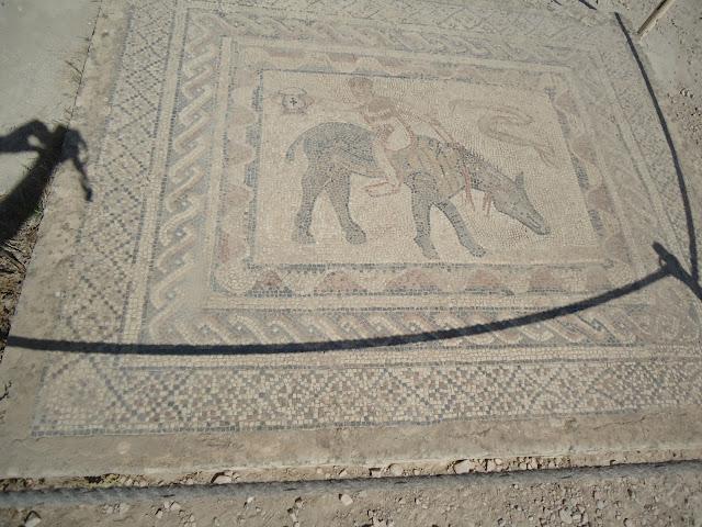 Marrocos 2011  DSC03662
