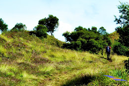 ngebolang gunung prau 13-15-juni-2014 nik 2 086