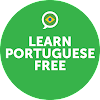 Learn Portuguese with PortuguesePod101.com