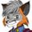 Commander Kitsune's profile photo