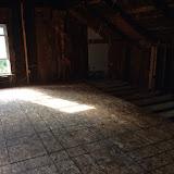 Renovation Project - IMG_0059.JPG