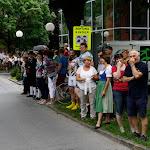 Weinfest_2015 (540).JPG