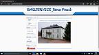 Bauservice Jens Paul.png