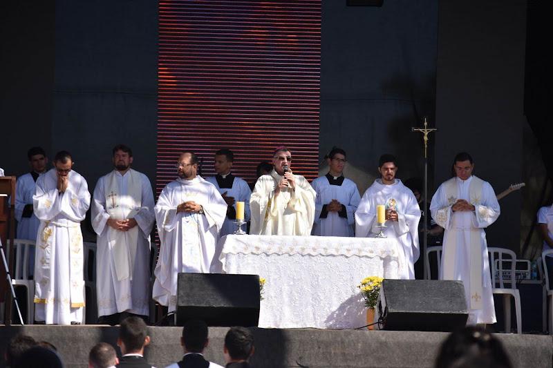 Despertai 2018 Diocese de Uruaçu-GO (60)