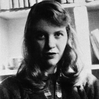 Sylvia Plath  Net Worth, Income, Salary, Earnings, Biography, How much money make?