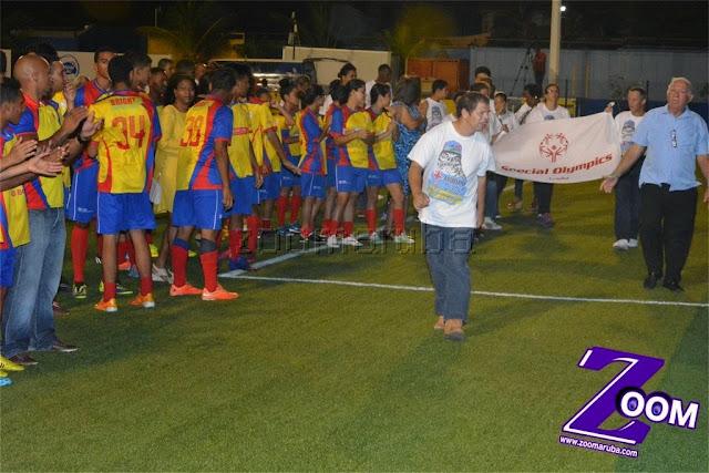 Un soño a bira realidad Compleho Deportivo Franklyn Bareño 10 april 2015 - Image_110.JPG