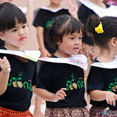 kalapattana-school-099.JPG