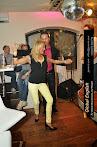 BrigitteBDay22Mat14 150.JPG