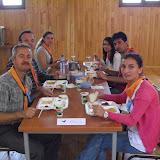 Sakarya 2011ilk aşama izci liderliği kursu (17).JPG