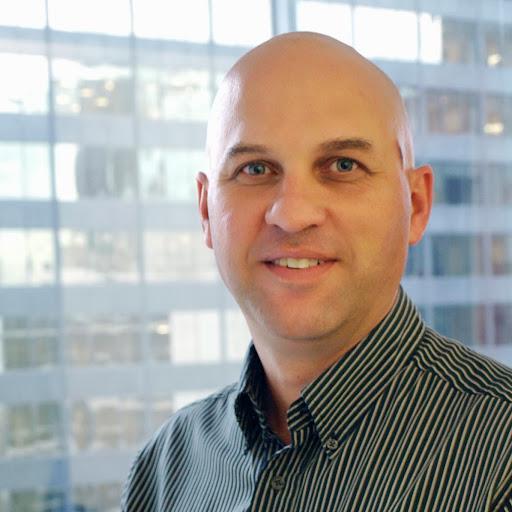 Brent Molendyk