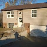 House27NundaTownshipMcHenry