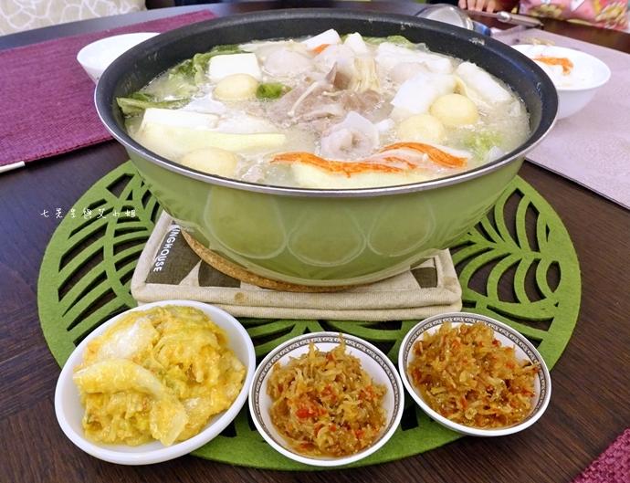 29 東方韻味 黃金泡菜 吻魚XO醬 熱門網購 團購商品