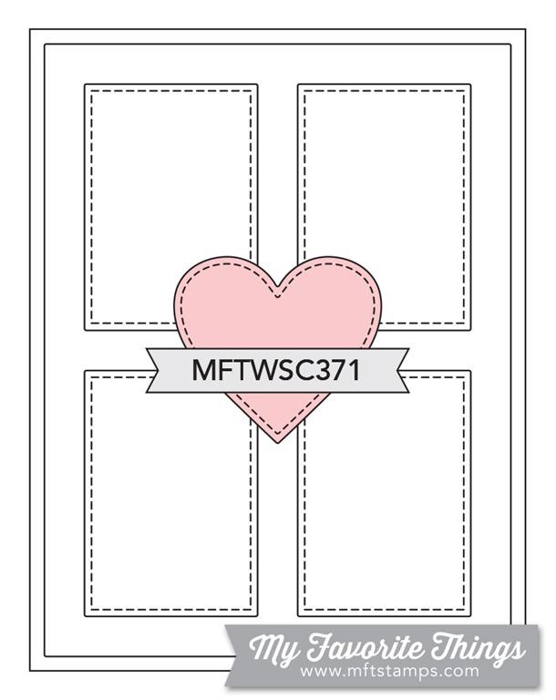 [MFT_WSC_371]