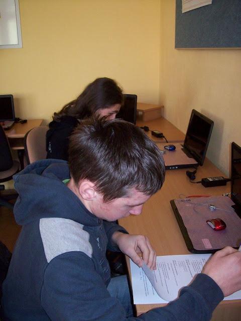 III Konkurs Informatyczny - 100_0408_1.JPG