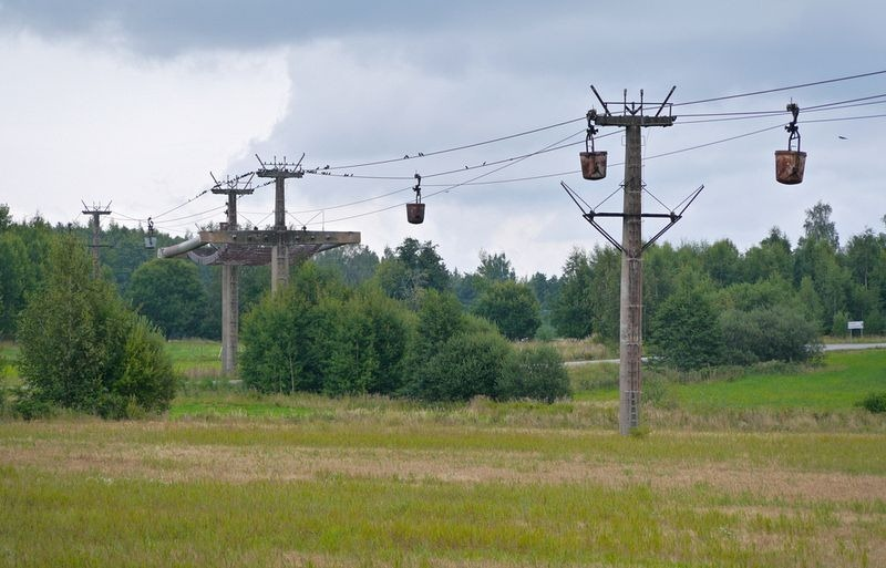 forsby-koping-limestone-cableway-10