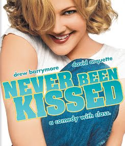 Nunca me han besado - Never Been Kissed (1999)