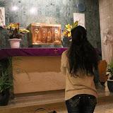 Confession - IMG_8618.JPG