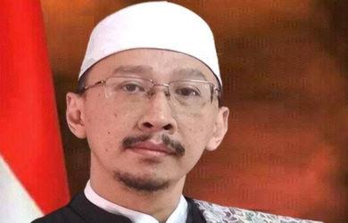 Abu Janda Belum Diperiksa Polisi, Pelapor Bandingkan Kasus Penghinaan Presiden