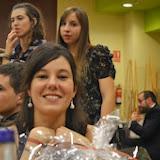 Sopar de gala 2013 - DSC_0229.JPG
