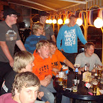 Kamp jongens Velzeke 09 - deel 3 - DSC04790.JPG