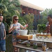 renaissance phuket resort and spa 054.jpg