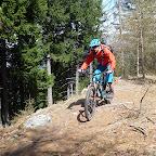 Trail & Technik jagdhof.bike (110).JPG