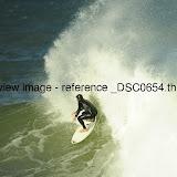 _DSC0654.thumb.jpg