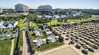 Фото 9 Voyage Belek Golf & Spa