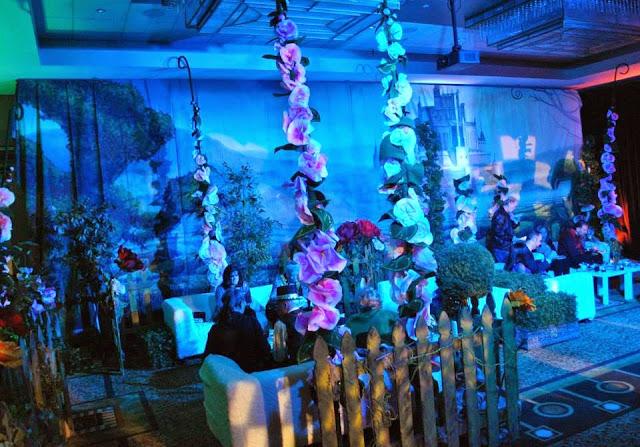 Corporate Events - 1509874_10153736336035145_313575461_n.jpg