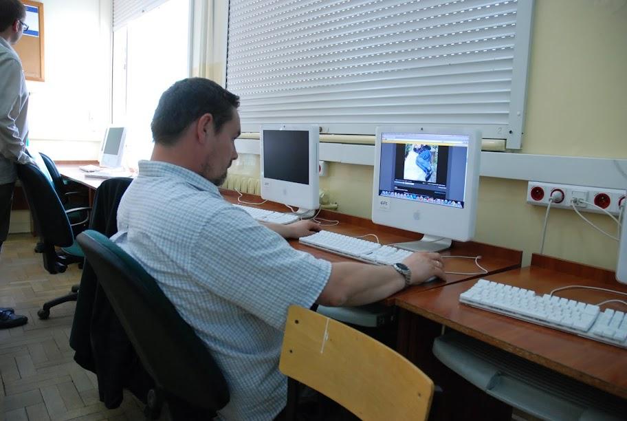 Warsztaty dla nauczycieli (1), blok 3 29-05-2012 - DSC_0084.JPG