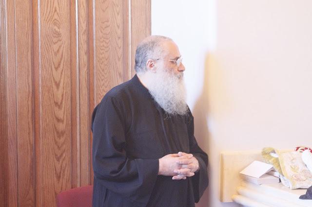 Consecration of Fr. Isaac & Fr. John Paul (monks) @ St Anthony Monastery - _MG_0396.JPG