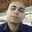 Jhunior Morais's profile photo