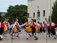 11. A nemzetközi csoportok közül legnagyobb sikert a bolgárok érték el.JPG