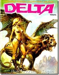 Delta--Revista-17---pgina-1_thumb3