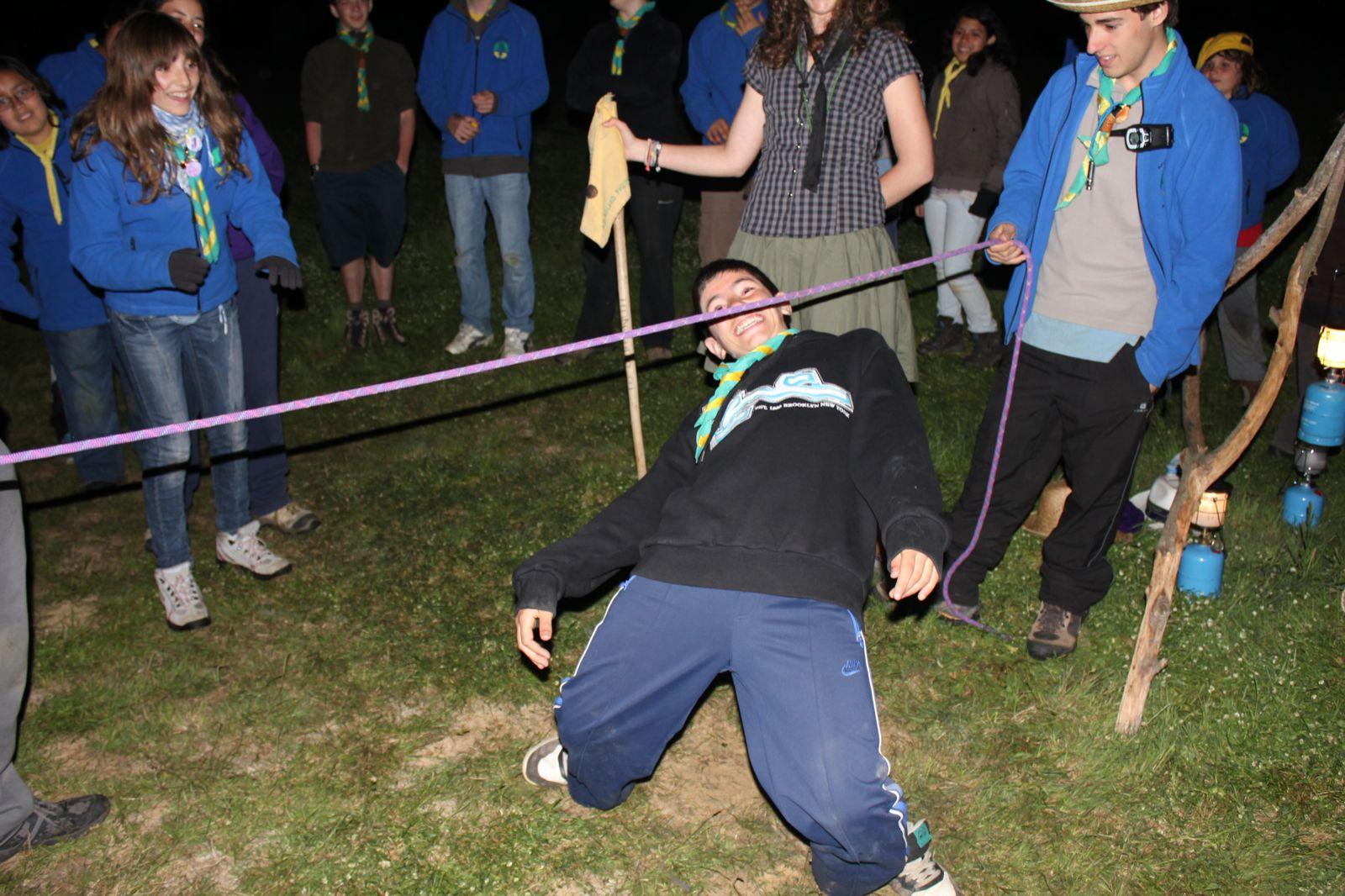 Campaments de Primavera de tot lAgrupament 2011 - IMG_2068.JPG