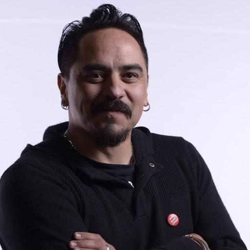 Hugo Torres Photo 22