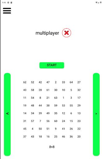 Number Game - intelligent simulator android2mod screenshots 4