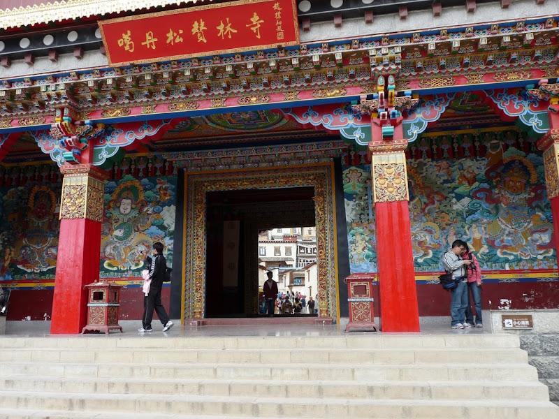 Chine.Yunnan. Shangri la et environs - P1250958.JPG