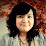 Nandari Chinta's profile photo
