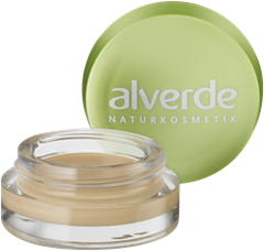 4010355173201_alverde_Mousse_Make_Up_04
