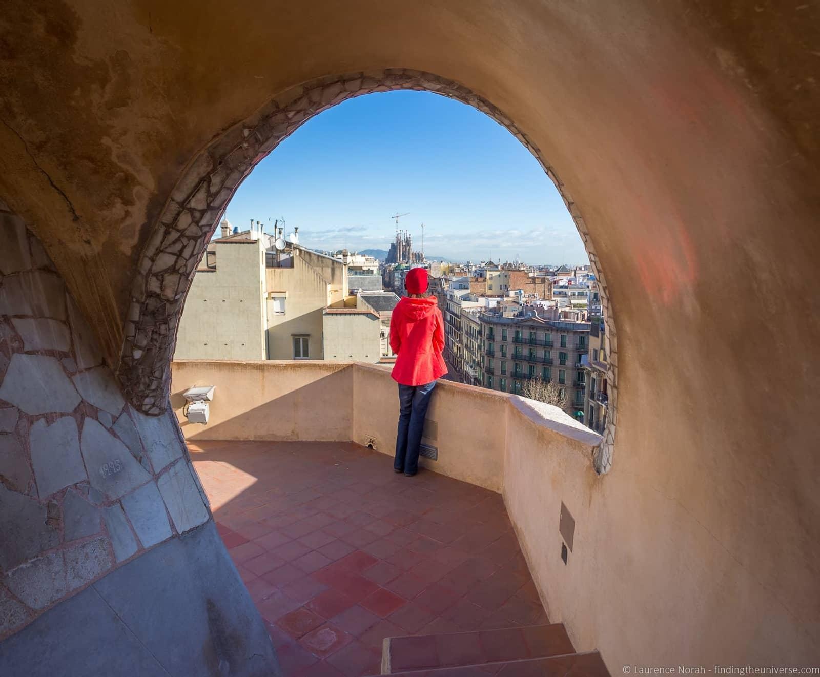 [Casa+Mil%C3%A1+Barcelona_by_Laurence+Norah-4%5B4%5D]