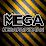 Megapaintman Paintball's profile photo