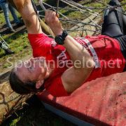 Survival Udenhout 2017 (137).jpg
