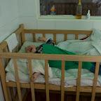 Дом ребенка № 1 Харьков 03.02.2012 - 241.jpg