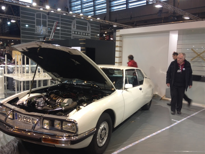 [SALON] Retromobile 2016 - Page 3 Small_IMG_0084