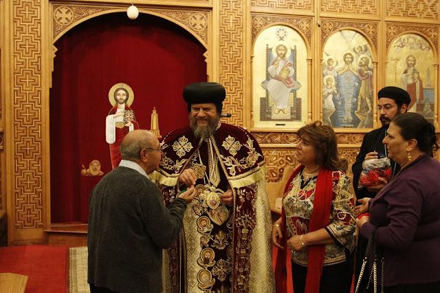 His Eminence Metropolitan Serapion - St. Mark - _MG_0489.JPG