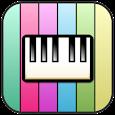 Super Piano (72 Key)
