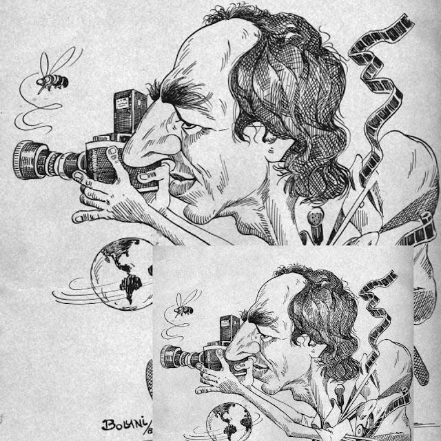 Felicidades a los periodistas salvadoreños!!!