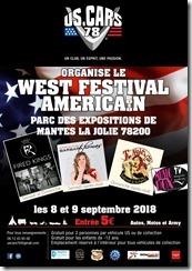 20180908 Mantes-la-Jolie