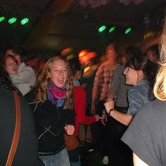 Erntedankfest 2011 (Samstag) - kl-SAM_0435.JPG